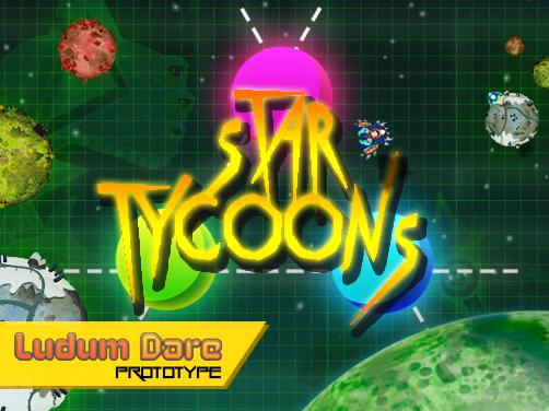StarTycoonsportadaprevia